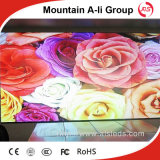 P6 Indoor Full Color LED Display