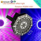 RGBW 4in1 LED Colorful Effect LED Stage Bar Light