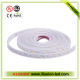 2015 Hot-Selling UL Certificated SMD5050 30LEDs/M LED Strip Light