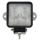 LED Work Light (HLW-08)