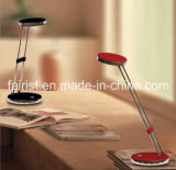 Newest Mini LED Table Lamp with USB