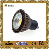 High Power LED Spotlight with CE Certification