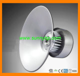 Hot Selling E40 50W Warm White LED High Bay Light
