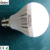 LED Bulb Lamp, 5W LED Emergency Light