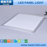 High Lumen Indoor Square Surface Light Panel LED 60X60