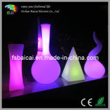 LED Decorative Outdoor Light