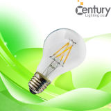 Edison Light Bulb E27 220V 6W 8W Filament LED Bulb