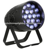 19X15W LED Zoom PAR LED Wash Zoom PAR Light
