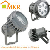 LED Flood Light 3W/9W Warm White IP67 Wall Washer (FX-TGD-004)