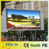 P16 China Factory Price Outdoor Full Color LED Display
