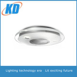 CE/RoHS 350mm/400mm/550mm LED Ceiling Light