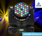 Alite 36PCS 3W LED Mini Beam Moving Head Light