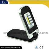 3wcob Mobile LED Work Light (WML-RH-3COB3)