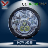 New LED Driving Light for Car Hcw-L6085