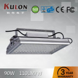 Aluminum Lamp Body Material and LED Light Source 90W LED High Bay Light