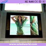 P16 Outdoor Full Color LED Screen Display