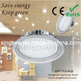 2013 20W Modern Recessed LED Ceiling Light