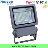 Factory Price Aluminum Body IP65 50W LED Flood Work Light