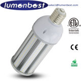Aluminium E39 E40 54W SMD LED Corn Light (Samsung5630-162SMD)