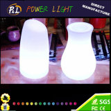 Cute Cordless Color Changing Decorative LED Table Lamp
