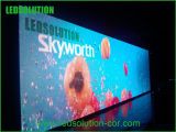 LED Big Screen Advertising Outdoor P16 LED Billboard Display