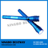 N42 Wonderful LED Pick up Flashlight