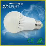 Factory Supply Wholesale 12W SMD LED Light Bulb