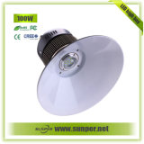 Outdoor LED High Bay Lamp, Agricultural Lights