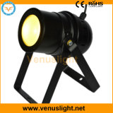 P46 80W COB LED Stage PAR Light