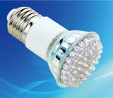 LED Spotlight (JDR E27)