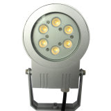 LED Flood Lighting/LED Garden Light
