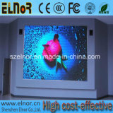 Specialized Manufacturer P5 HD Indoor Full Color LED Display