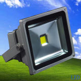 LED 50W Flood Light LED Floodlight LED Light