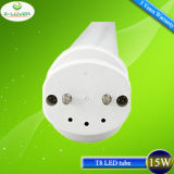 15W Energy Saving CE&RoHS 3FT T8 LED Lights