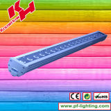 Outdoor IP65 RGBW 1m LED Wall Washer