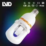 Energy Saving Bulb Manufacturers LVD Induction Lights