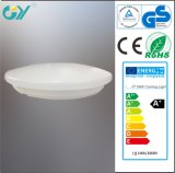 High Power Lumen 22W 1400lm 350mm LED Ceiling Light