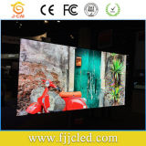 P4 LED Display Screen for Indoor Entertainment Venues