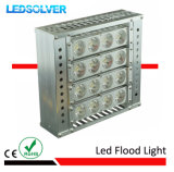 Waterproof High Quality Aluminum Alloy 160lm/W Light Fixture