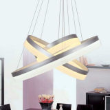 Noble LED Ceiling Light Room Light for Indoor