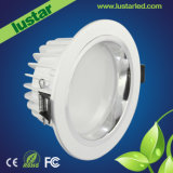 Recessed 5630 Samsung LED Down Ceiling Light