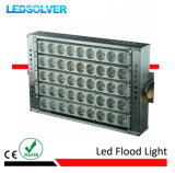 300W Energy Saving Aluminum Alloy Outdoor Waterproof LED Flood Light