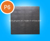 P6 LED Display for Advertising LED Module