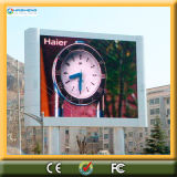 P10 RGB Outdoor LED Display (HSGD-O-F-P10)