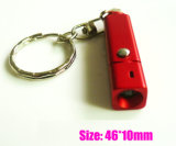 Light Flashlight LED Keychain Light Flashlight