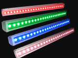 24PCS LED Long Wall Washer (3 in 1)