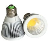 E27/B22 LED PAR Light/LED Spotlight Warm White