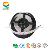 Flexible LED Strip (12V N/A 30 LEDs 3528 LED strip)