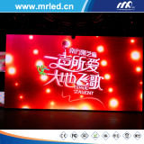 Full Color Indoor LED Large Screen Display