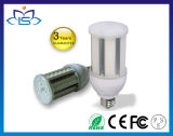 LED Lighting LED Garden Lights